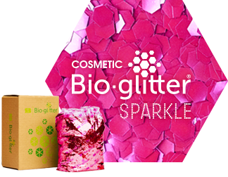 bioglitter sparkle